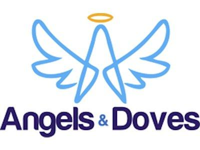 Justin Piasecki MD, Country Artist Josey Milner and Angels & Doves Partner Against Bullying in Schools